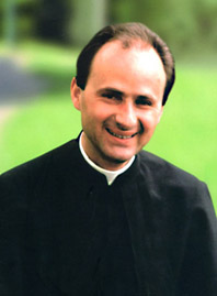 Dutkiewicz (198x269)