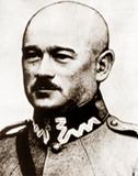 Kreutzinger