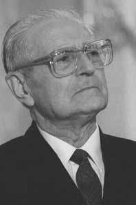 10.05.1995 WARSZAWA PROFESOR ALEKSANDER GIEYSZTOR      JG 1582 PUBLICATION MAGAZINE 11 ( 419 ) - 15.03.2001 MAGAZYN Z KSIAZKAMI