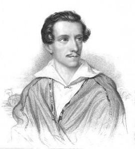 Juliusz_Slowacki