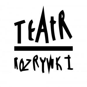teatr-rozrywki-logo