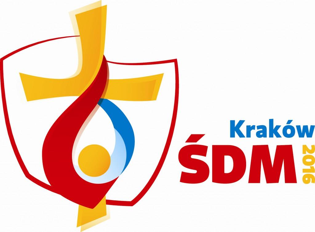 sdm_logo