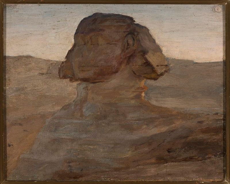 1903_mp1587