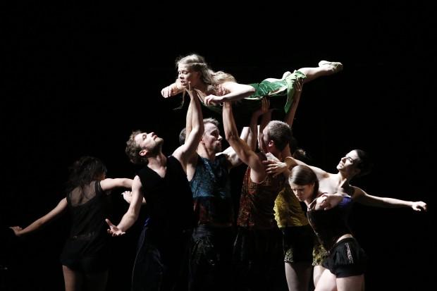 1618342-tristan-izolda-baltyckiego-teatru-tanca-uznac-mozna-za-godne