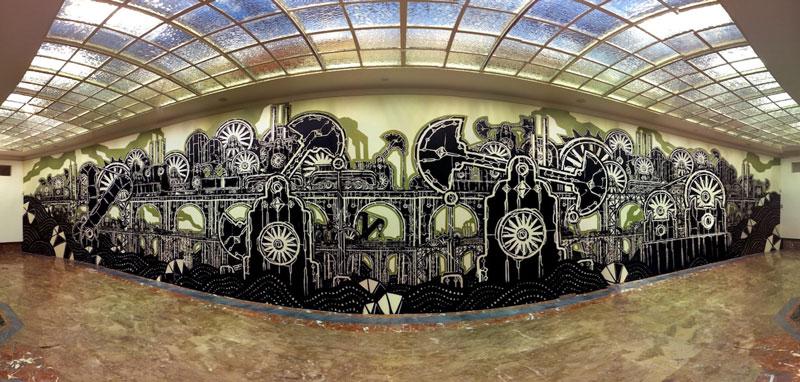 m-city_395_483_brussel_belgium_2011